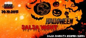 Halowwen Facebook- Kopia