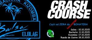 crashcourse 3