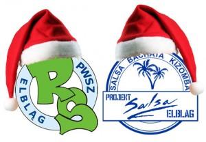czapka RS PWSZ & salsa2