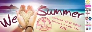 we love summer 2016 wydarzenie kopia