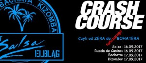 Crash Course 2017 kopia