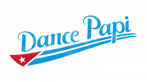 Dance+Papi+Learn+Salsa+Cubana+Online+For+Free