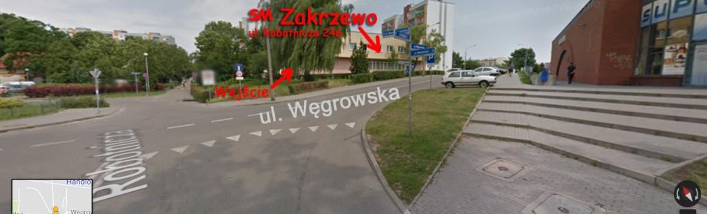 SM Zakrzewo strzałki kopia