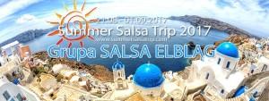 SST 2017 Grupa Salsa Elblag