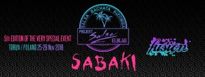 sabaki-2016-ver-3-kopia