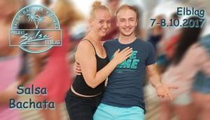 Warsztaty Ola i Łukasz Elbląg