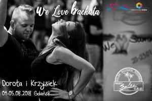 We Love Juraszek 2 kopia