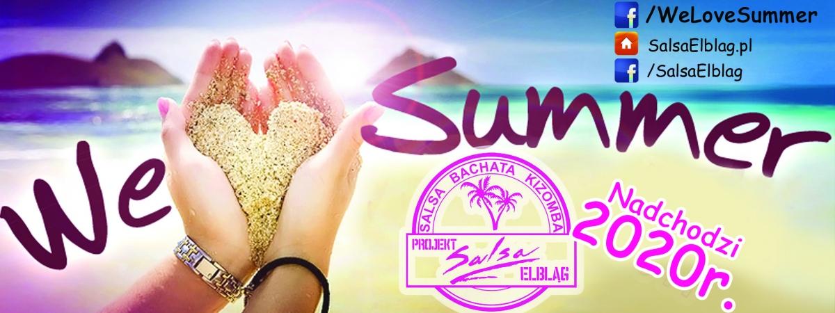 we love summer 2020 wydarznie nadchodzi